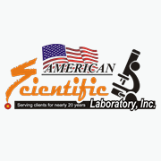 American Scientific Lab